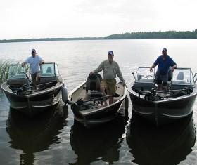 new-boats