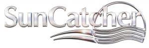 sun-catcher-cover-logo
