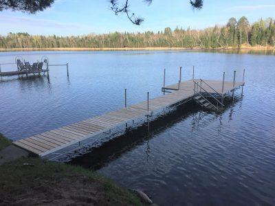 dock-2