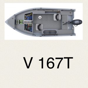 img_10521